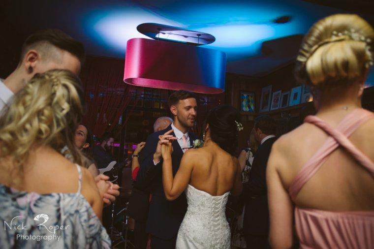 belle-epoque-wedding-601